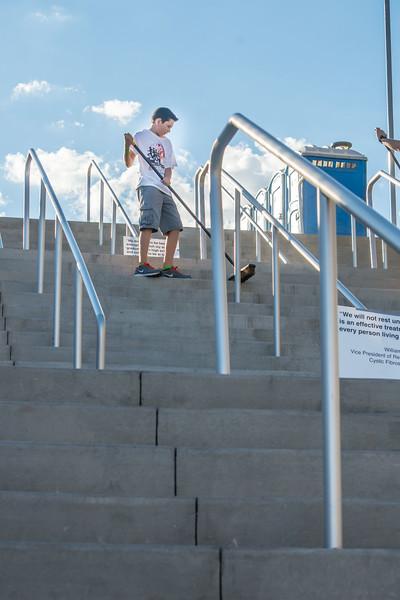 CFF StairClimb2016-103-2.jpg