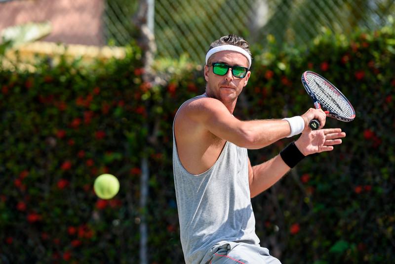 2018.05.16-Tennis-1.jpg