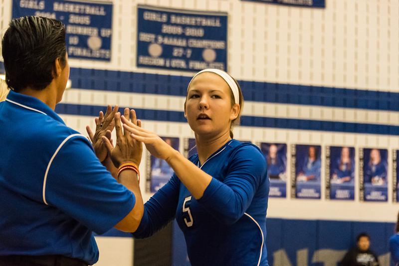 Volleyball Varsity vs  Mansfield Summit 09-10-13 (15 of 218)