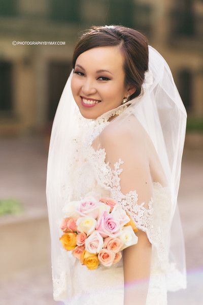 Photograpybymay_Wedding_17.jpg