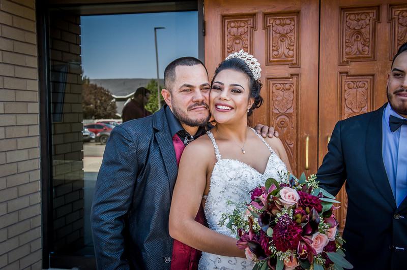 Valeria + Angel wedding -324.jpg