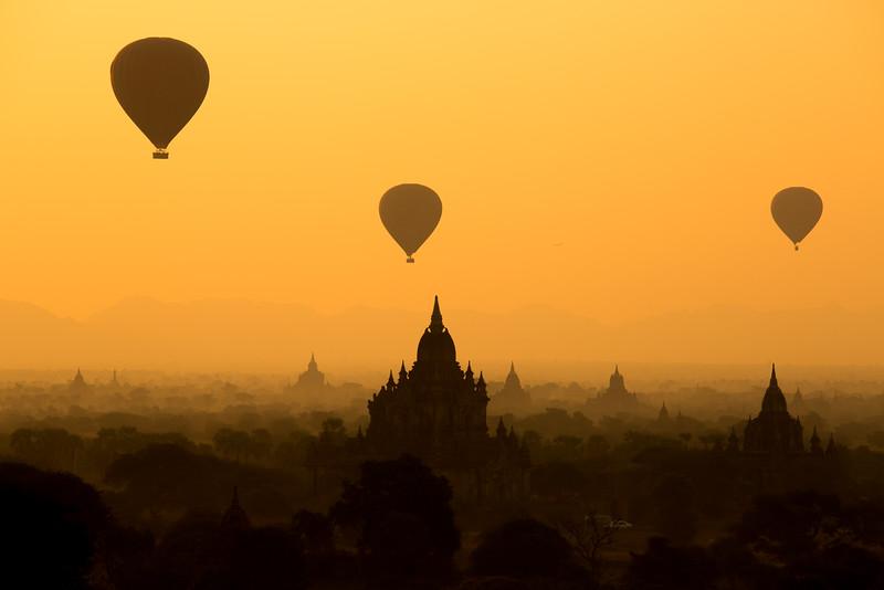 117-Burma-Myanmar.jpg