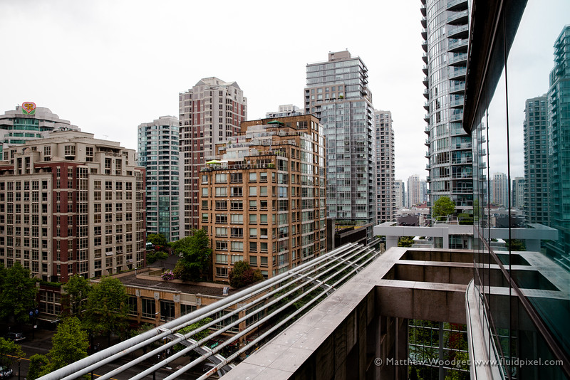 Woodget-140526-0280--city - CATEGORIES, cityscape - CATEGORIES, reflection, Vancouver - British Columbia.jpg