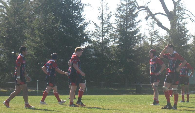 Brian Rugby Brian walking SSU 021.jpg