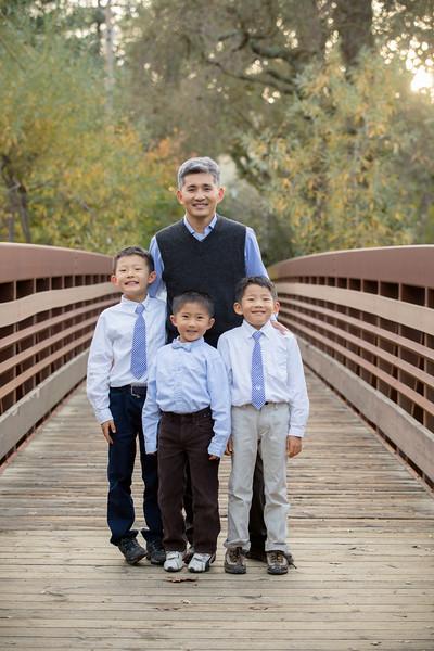 Chung Family-37.jpg