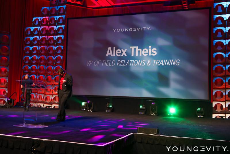 9-10-2016_Awards & Keynote_ZG_166.jpg