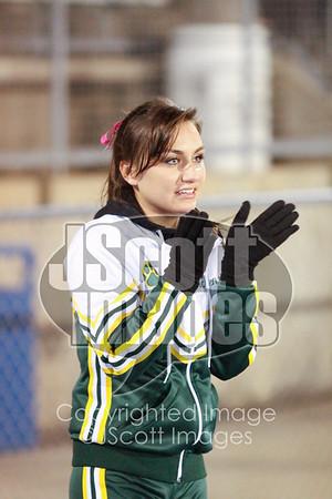FOOTBALL: Cedar Rapids Kennedy High School