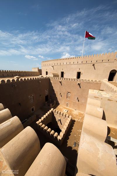 Al Hazim Castle (34 of 58) (1)- Oman.jpg