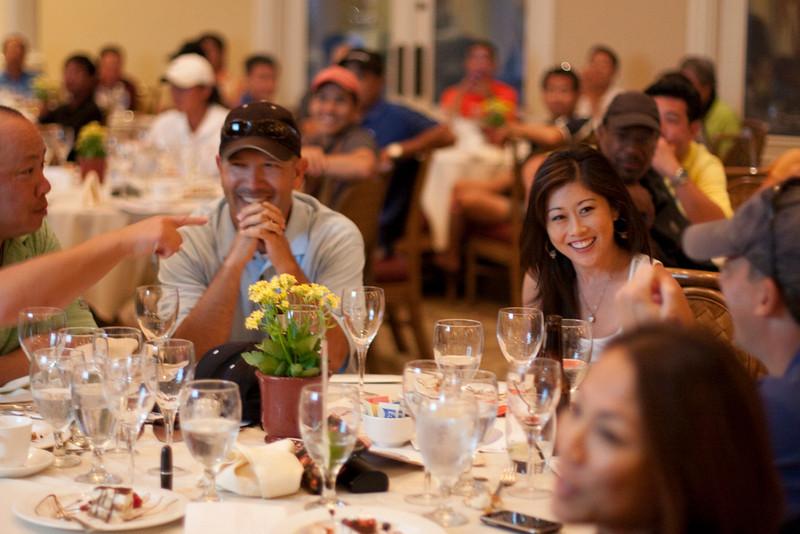 2010_09_20_AADP Celebrity Golf_IMG_0230_WEB_EDI_CandidMISC.jpg