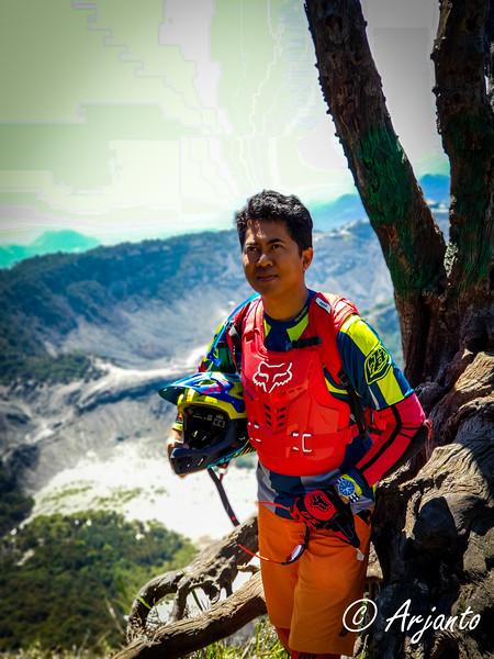 Buyung Haryanto - 20180904_100643.jpg