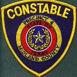 Midland Constable PCT 4
