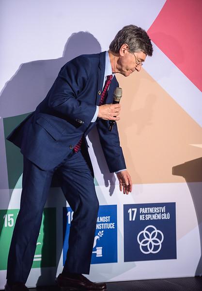 SDGs132_foto_www.klapper.cz.jpg