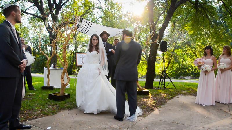 Andrew & Stefani Wedding Ceremony 2014-BJ1_5164-6.jpg