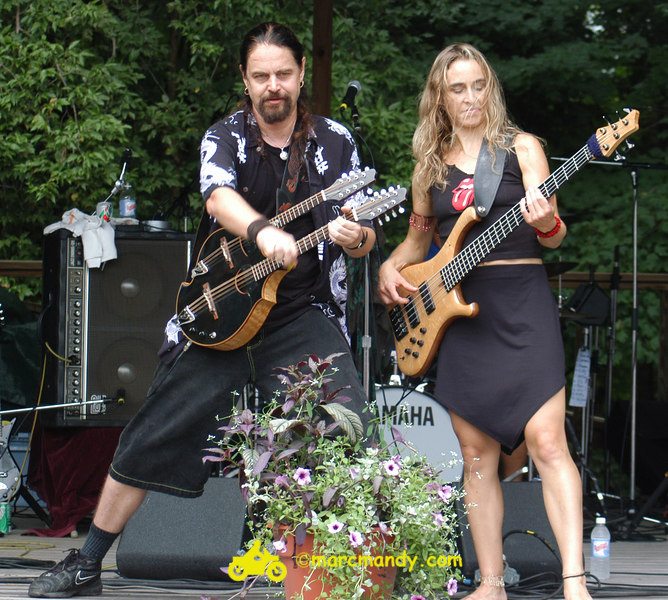 Phila Folk Fest- Sun 8-28 207 Tempest Showcase.JPG