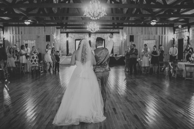 Jon & Mandy Wedding-6971.jpg
