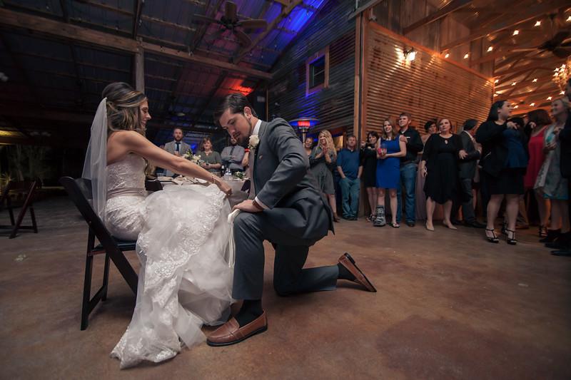 Houton wedding photography ~ Rachel and Matt-1358-2.jpg