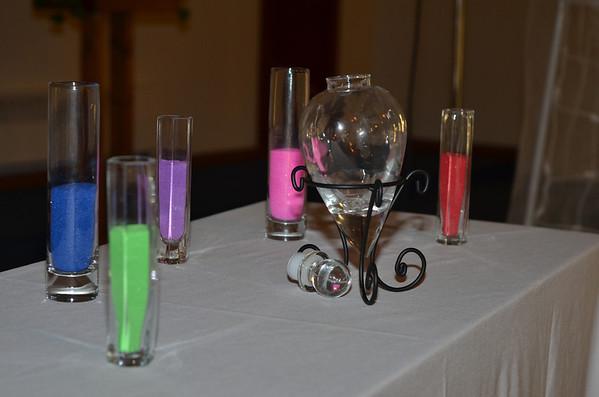 Weddings 2012.07.06