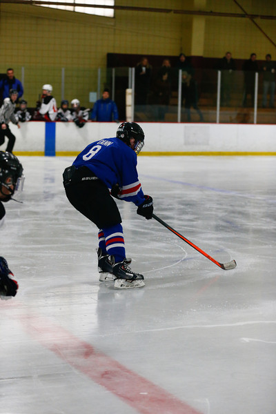 Agawam Hockey-11.jpg