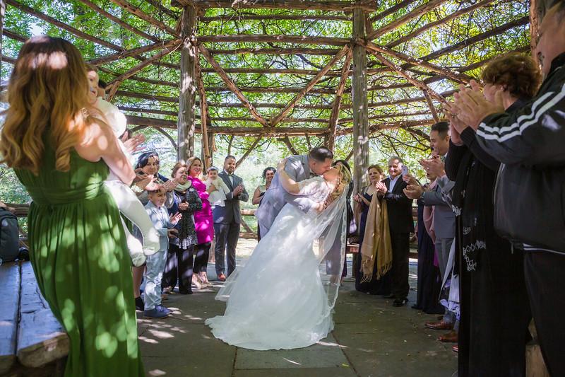 Central Park Wedding - Jessica & Reiniel-136.jpg