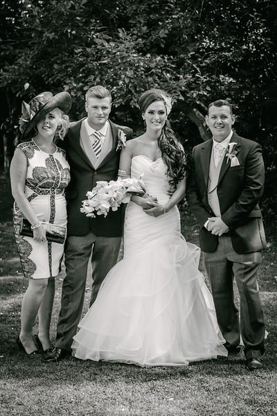 Blyth Wedding-424.jpg
