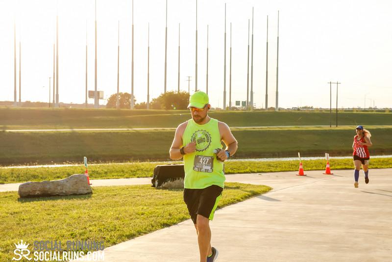 National Run Day 5k-Social Running-2323.jpg