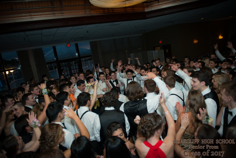 HJQphotography_2017 Briarcliff HS PROM-251.jpg