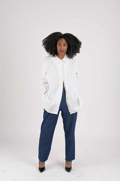 SS Clothing on model 2-758.jpg
