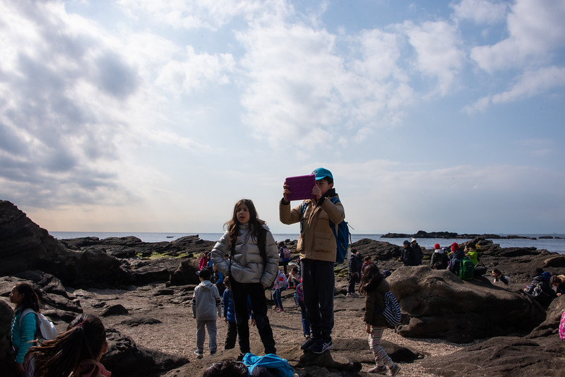 Grade 4 Field Trip-Jogashima-ELP_8262-2018-19.jpg