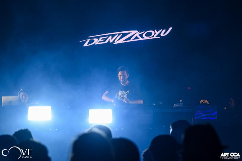 Deniz Koyu at Cove Manila Project Pool Party Nov 16, 2019 (184).jpg