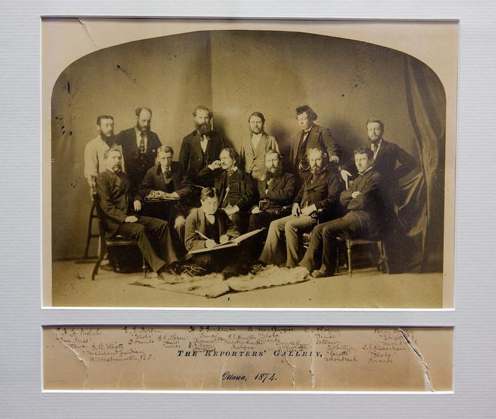 Press Gallery Group 1874.jpg