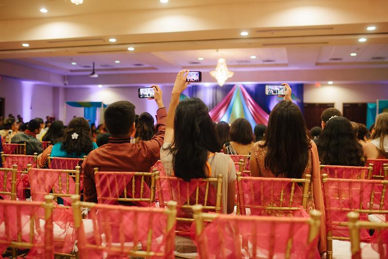 Le Cape Weddings_Isha + Purvik-500.jpg