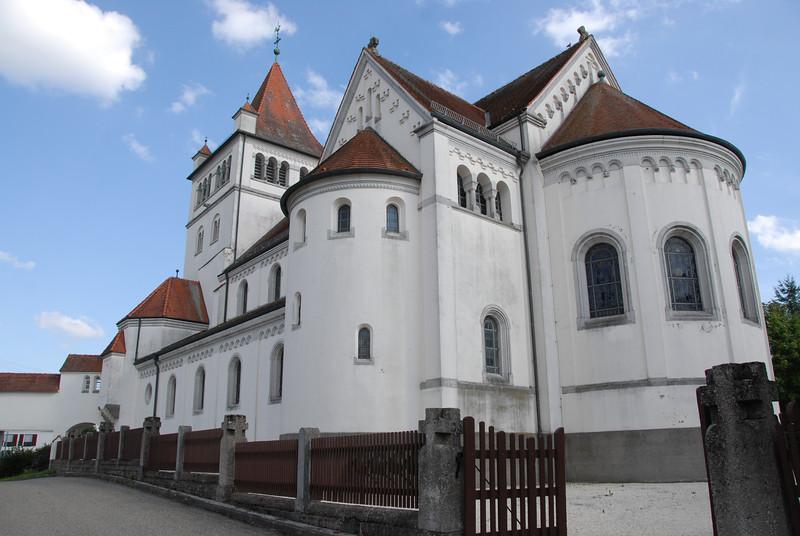 Kloster 067.jpg