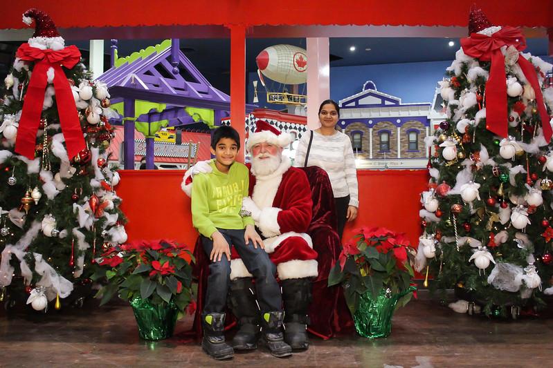 Santabooth-12.jpg