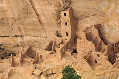 2015 Mesa Verde, Goosenecks and Valley of Gods