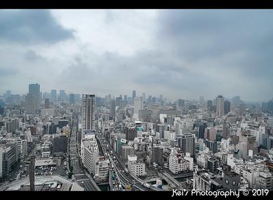 20190701 - JP Osaka