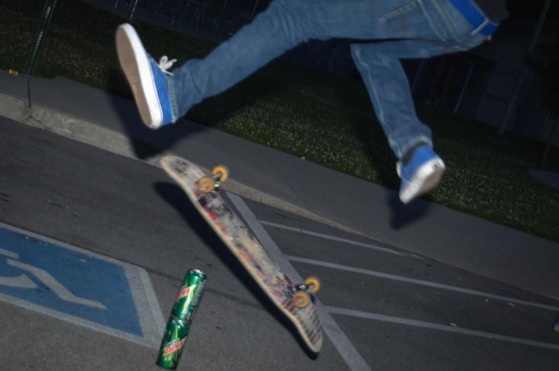 Boys Skateboarding (49 of 76).jpg