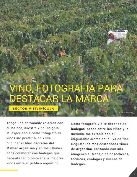 Imagen-catálogo-CORPORATIVO-Caio-Goldin-04.jpg