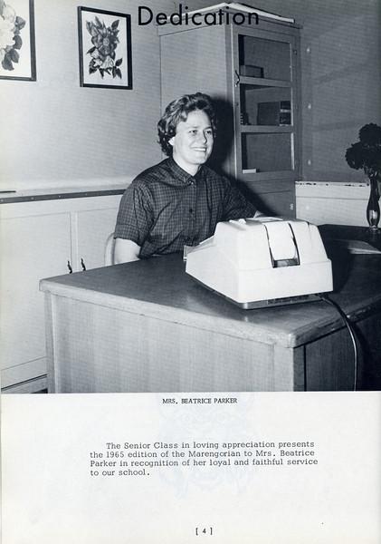 1965-0007.jpg
