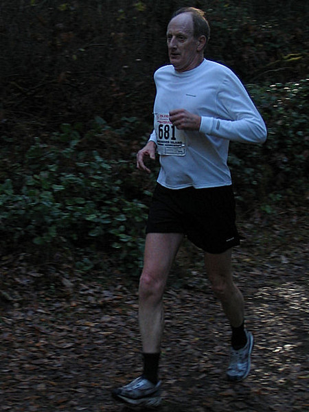 2005 Stewart Mountain 10-Mile XC - img0119.jpg