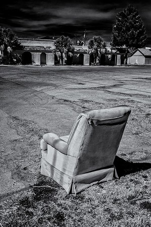 Uptown San Angelo