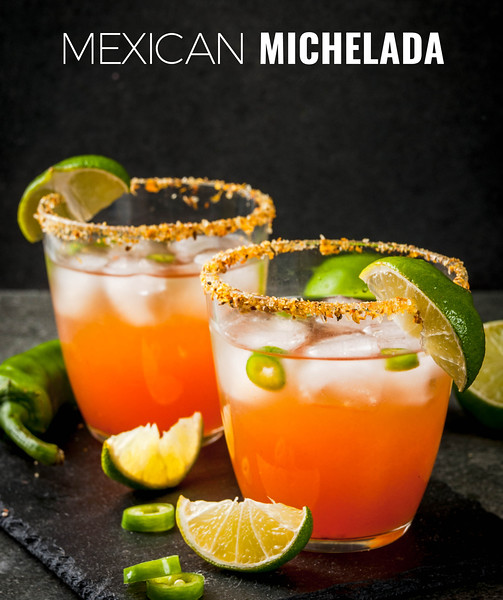 mexican michelada header 2.jpg