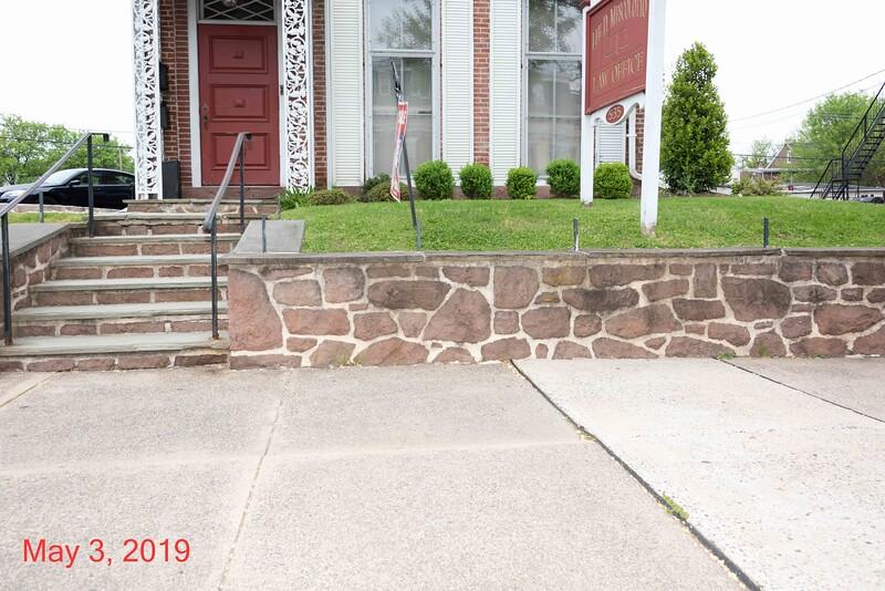 2019-05-03-529 to 535 E High-015.jpg