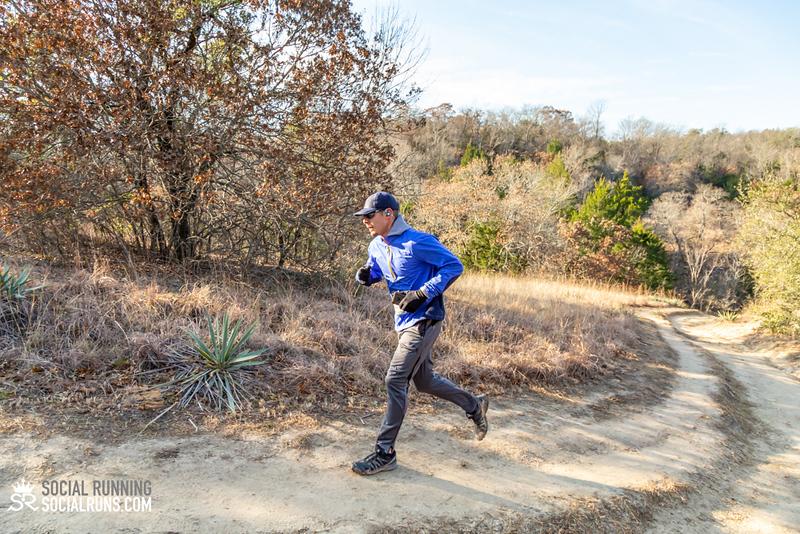 SR Trail Run Jan26 2019_CL_4498-Web.jpg