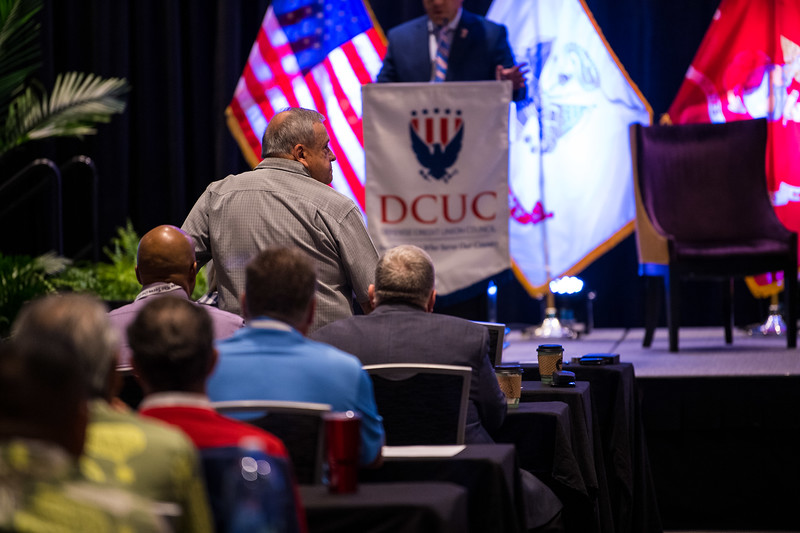 DCUC Confrence 2019-328.jpg