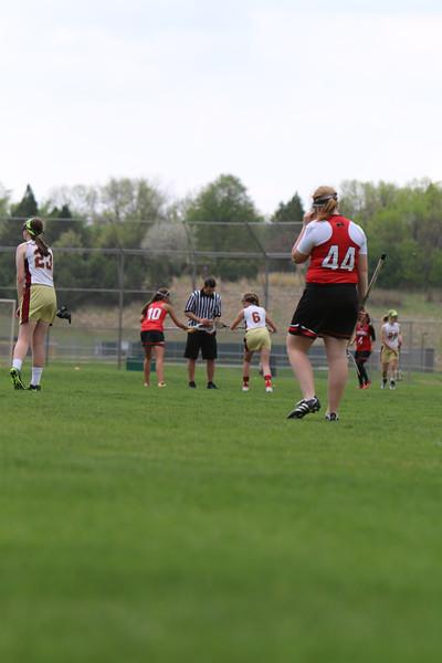 Grace Lacrosse (40 of 45).jpg