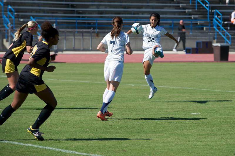 UNF Womens Soccer  5708.jpg