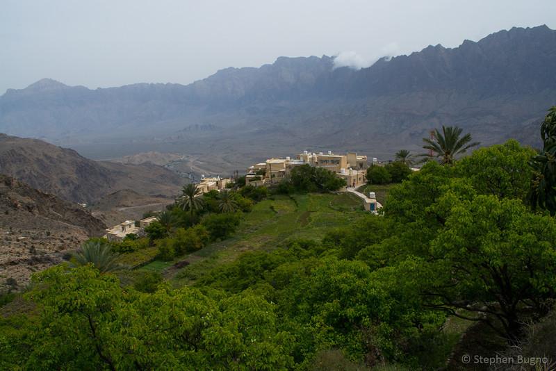 Oman Batinah-0119.jpg