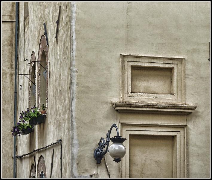 2010-05-Spoleto-030.jpg
