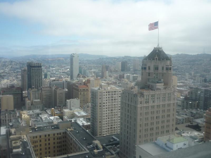 \\Workstation-1\california files\Meeting Misc\San Francisco\Photos\photos\P1010550.JPG