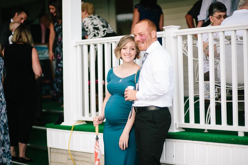 skylar_and_corey_tyoga_country_club_wedding_image-193.jpg